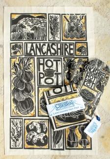 Cardabelle-Design-lancashirehotpot-Recipe-set