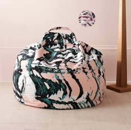 passion-for-pattern-bean-bag-320
