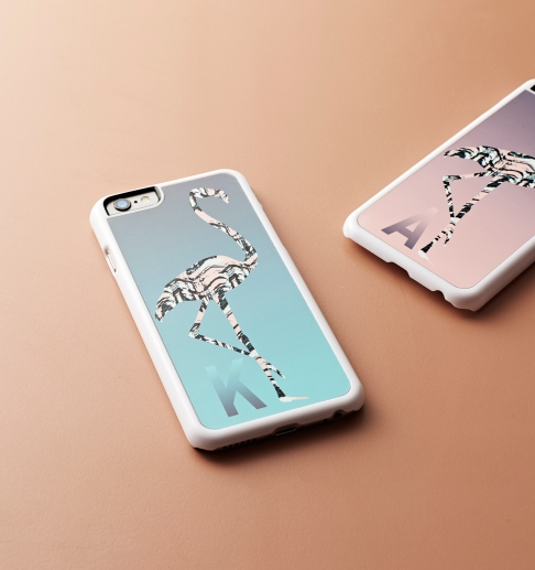 passion-for-pattern-flamingo-phone-case-25