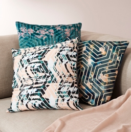 passion-for-pattern-geometric-cushion-65