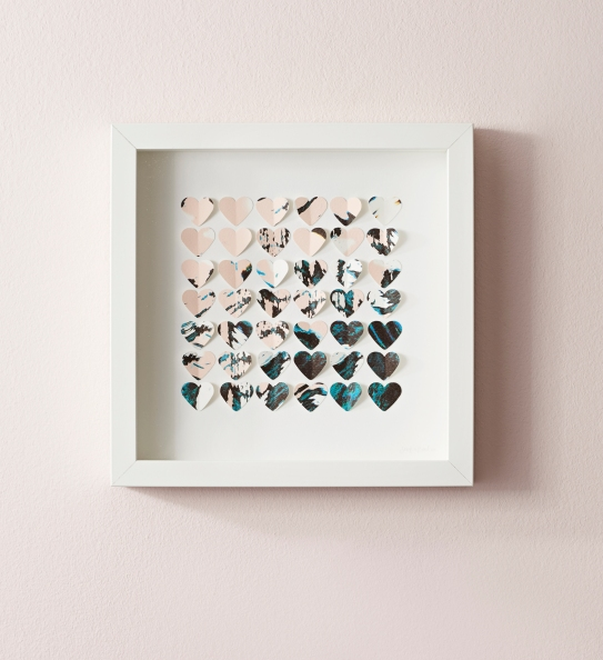 passion-for-pattern-hearts-frame-45