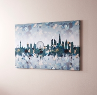 passion-for-pattern-london-city-skyline-art-print-canvas-17