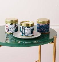 passion-for-pattern-personalised-candle-in-a-tin-14