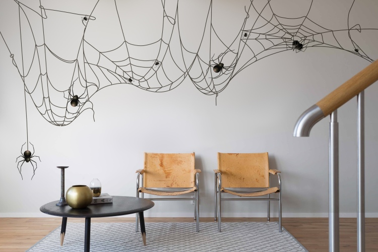 spider-web-wall-mural-by-pixers