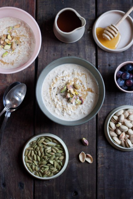 bircher-porridge-by-aoife-mcelwain-witharran-street-east-bowls