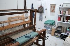 christabel-balfour-studio-001