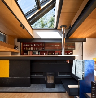 richard-murphy-architects_murphy-house-c-keith-hunter-13