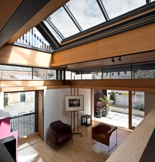 richard-murphy-architects_murphy-house-c-keith-hunter-3