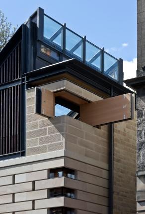 richard-murphy-architects_murphy-house-c-keith-hunter-8