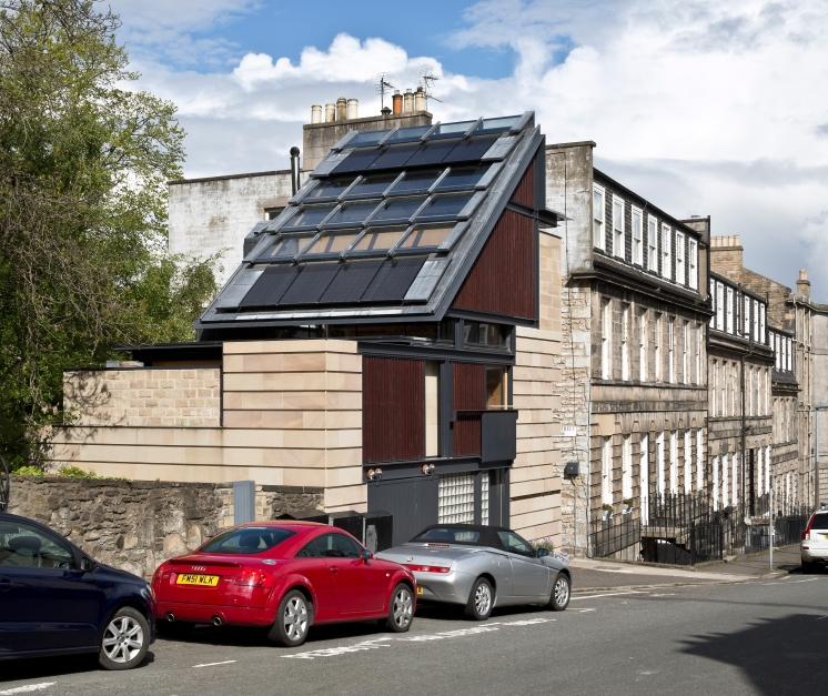 richard-murphy-architects_murphy-house-c-keith-hunter-9