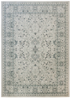 Windsor Rug WIN12 from TheRugSeller.co.uk.