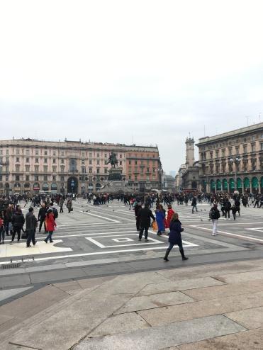Palazza Duomo