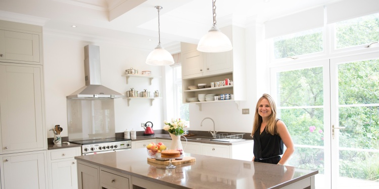 nikki-rees-interior-designer-interior-design-wimbledon-london-surrey-kitchen-1